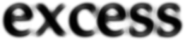 2016-09-13_57d7bd1242fca_excess_logo